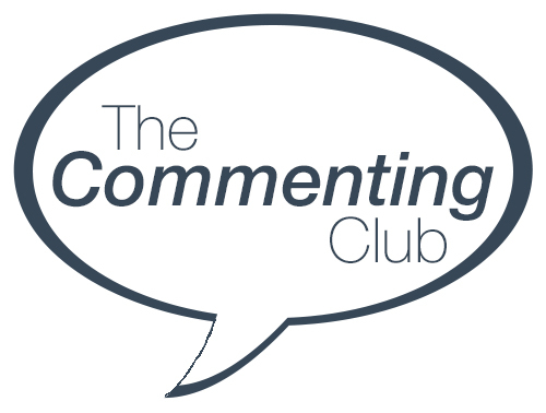 The Commenting Club