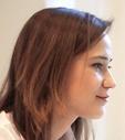 Ellie Singh